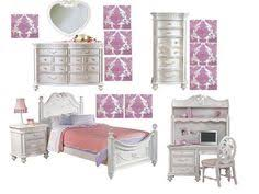 Disney Princess Collection Bedroom Furniture Disney Princess Bedroom Furniture Rooms To Go Disney Princess