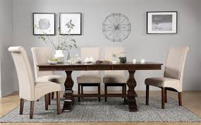 8 chair dining table dining table 8 chairs furniture choice