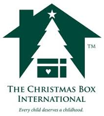 the christmas box give back this season with these 5 utah charities