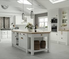 replacement kitchen cabinet doors and drawers ireland amalfi legno white an ethos kitchen from the choose style