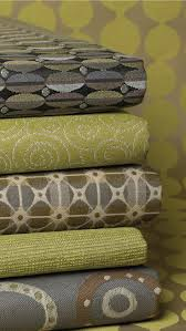 66 best kravet images on pinterest cushions home and outdoor fabric