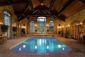 homes with indoor pool u2013 bullyfreeworld com