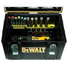 Home Depot Locations London Ontario Home Depot Dewalt Middle Toolbox Ds 300 33 75 Page 2