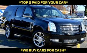 2014 cadillac escalade luxury 2014 used cadillac escalade esv premium at price wise serving