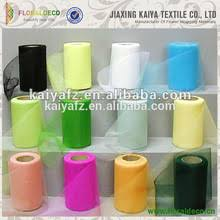 spools of tulle tulle spool tulle spool tulle spool tulle spool suppliers and