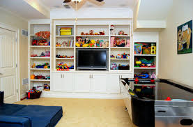 Media And Storage Playroom For Kids Advice For Your Home Decoration - Kids play room storage