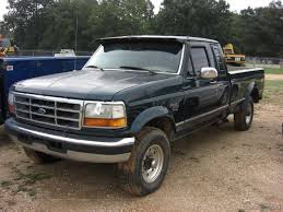 1996 ford f150 specs 1996 ford f 150 extended cab specifications pictures prices