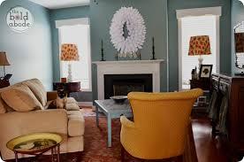 Family Room Color Marceladickcom - Family room color