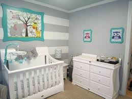 baby nursery colors u2013 canbylibrary info