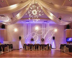 Weddings In Houston Top 10 Wedding Venues In Houston Tx Best Banquet Halls