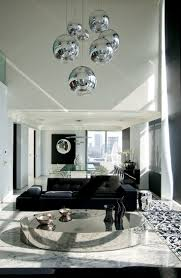 Livingroom Lighting 3128 Best Lighting Images On Pinterest Light Design Lamp Design