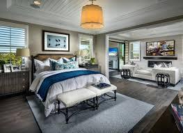 model home interiors elkridge interior homes interior design model home interiors accents model