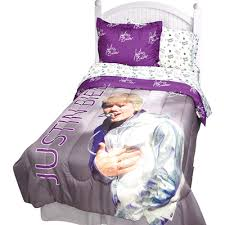 justin bieber bedroom accessories justin bieber bedroom accessories