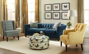 Living Room Blue Sofa Room Blue Sofa In Living Room Interior Design Ideas Fresh In