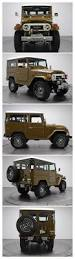 cars toyota black best 25 toyota cars ideas on pinterest toyota land cruiser car