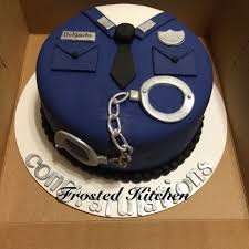 best 25 police birthday cakes ideas on pinterest police cakes