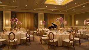 san francisco wedding venues san francisco hotel wedding venue four seasons san francisco