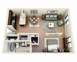 1 bedroom apartments in austin latest 1 bedroom apartments austin tx décor stirkitchenstore com
