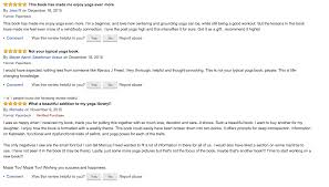 Retail Cashier Resume Sample by The Kabbalah Sutras Marcus J Freed