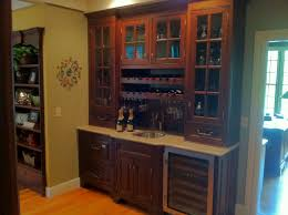 Kitchen Cabinets Rhode Island Cabinet Refinishing U0026 Kitchen Remodeling In Rhode Island Ri