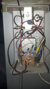 furnace fan wont shut off jensen coal furance fan wont shut off helppp please hand fired