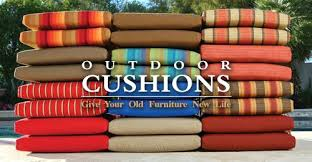 Patio Furniture Cushions Replacement Patio Furniture Replacement Cushions Outdoor Furniture