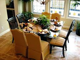 Stunning Round Dining Room Tables Round Table Seats  Diameter - Round dining room tables seats 8