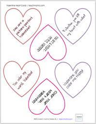 crayon valentines melted crayon valentines teach