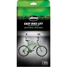 slime easy bike lift walmart com