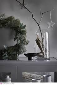 best 25 ikea christmas decorations ideas on pinterest easy