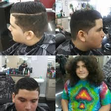 aldo u0027s barber shop avon park florida barber shop hair salon
