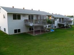 Split Level House Pictures by Apartments For Rent Menomonie Wi 3 Br Uw Stout Off Campus Housing
