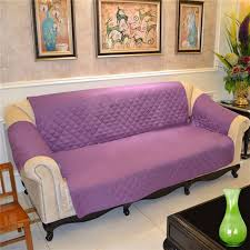 Sofa Scratch Protector Couch Coat Multicolors For Any Size Sofa Ofwgenie Info