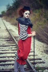 best 25 freak show costumes ideas only on pinterest freak show