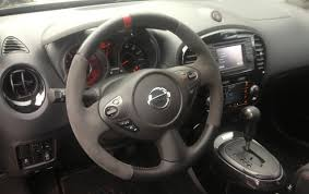 nissan juke interior review 2013 nissan juke nismo awd where is the manual the