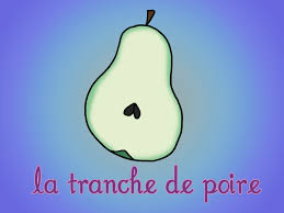 how to say the names of fruits in french 1 step with pictures
