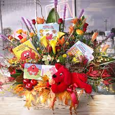 local flower delivery florist blaine mn flower delivery order flowers same day
