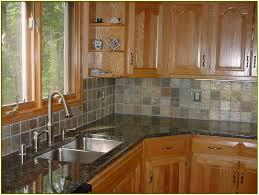 Kitchen Backsplash Cheap by 28 Cheap Kitchen Backsplash Tile Diy Cheap Backsplash No