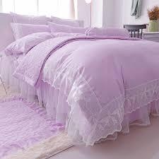 brilliant popular duvet covers purple buy cheap duvet covers
