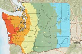 Earthquake Map Seattle by What Can Seattle Do Before U0027the Big One U0027 Arrives Curbed Seattle