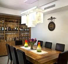 contemporary dining room chandeliers prepossessing home ideas fair