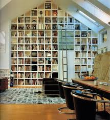 Home Library Furniture by Home Library Furniture Home Library Designs Pictures With Home