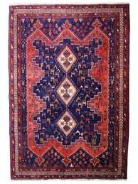 tappeti orientali torino tappeti persiani originali in promozione vendita