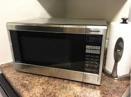 Panasonic Toaster Oven Reviews 10 Best Microwave Ovens For Heating Food Oct 2017 Top Rated 2018
