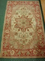 area rugs wool wool contemporary area rugs u2014 room area rugs contemporary wool