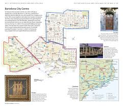 dk eyewitness travel guide barcelona u0026 catalonia dk travel