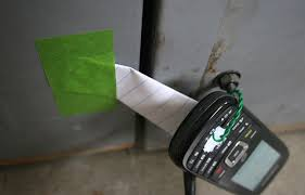 do it yourself alarm systems interesting idea  diy alarm system  with do it yourself alarm systems interesting idea  diy alarm system that  calls your cellphone   from dansupportus
