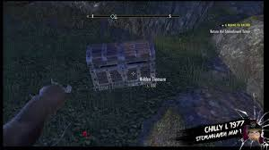 Stormhaven Ce Treasure Map The Elder Scrolls Online Stormhaven Treasure Map 1 I Youtube