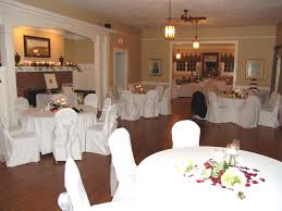 winter park country club weddings inc complete wedding