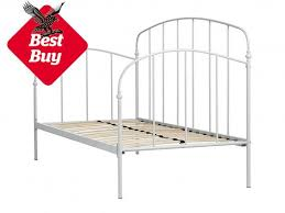10 best day beds the independent